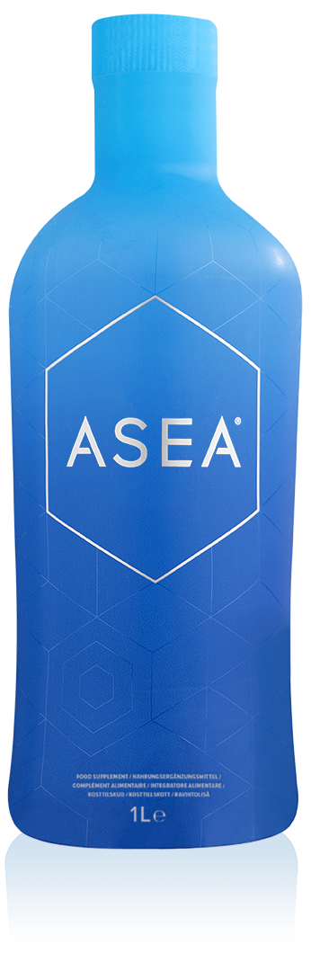 ASEA cell signalling supplement,