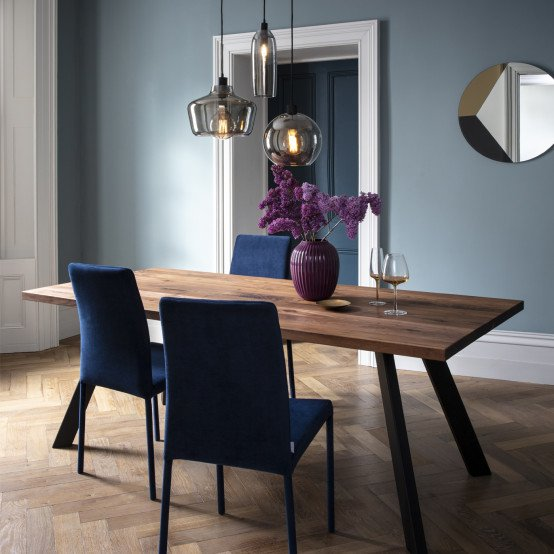 Heals Bronte Dining Chairs