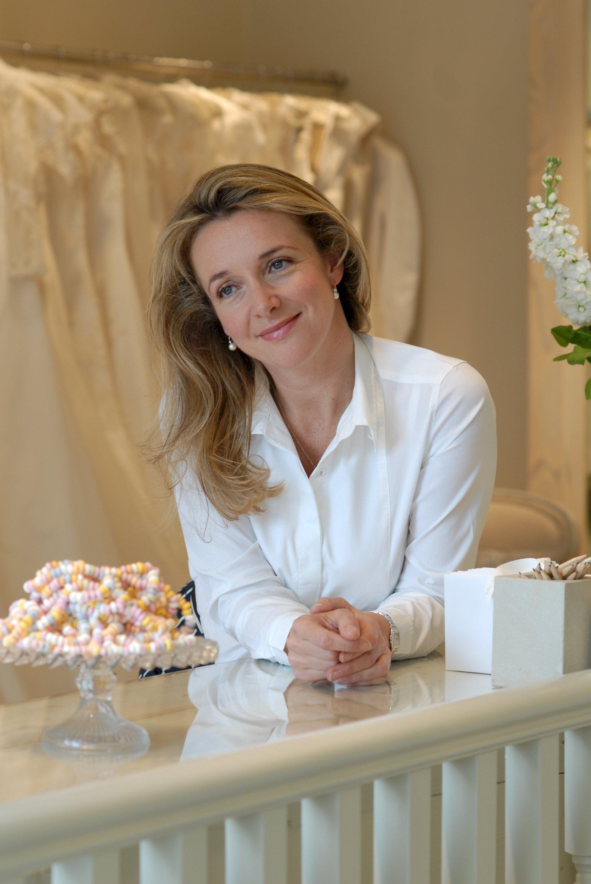 Designer Spotlight Phillipa Lepley Main