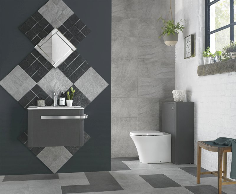 How To Design a Bathroom Lambeth