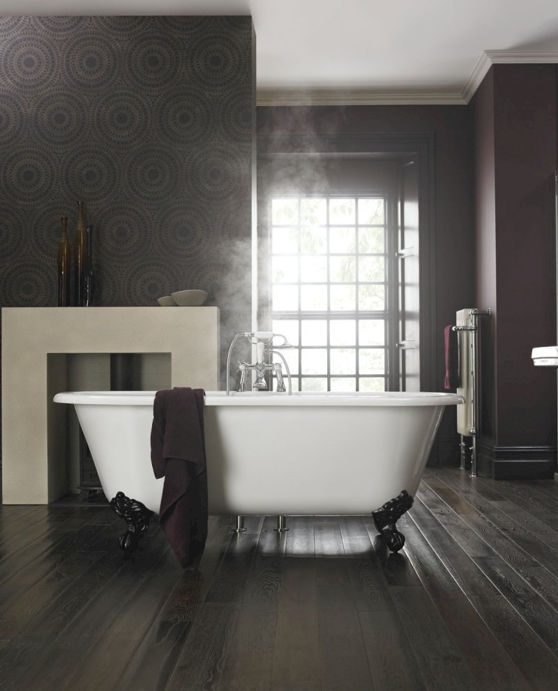 How To Design a Bathroom WINCHESTER Bath