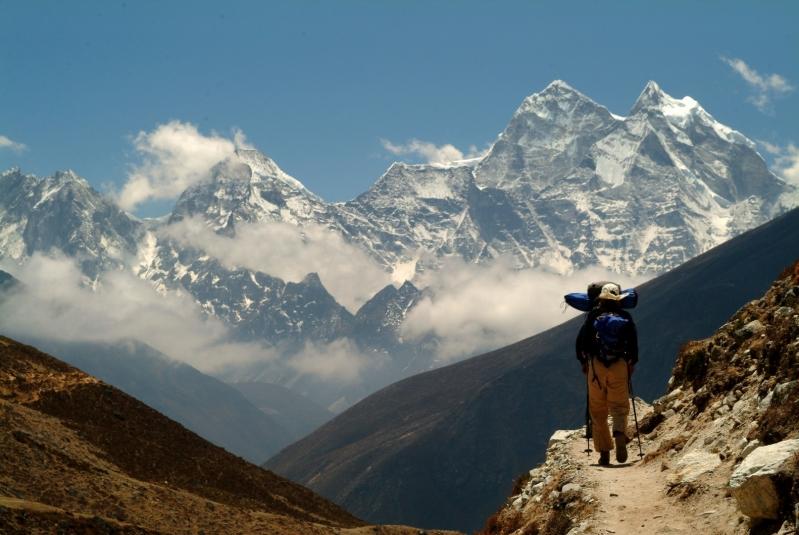 Bhutan Kingdom of the Sky Himalayas