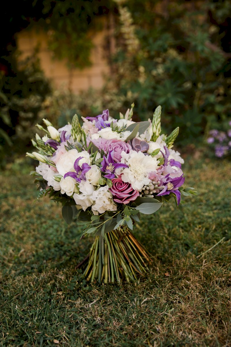 Wedding Fashion Trends Awesome Autumn Flower Bouquet