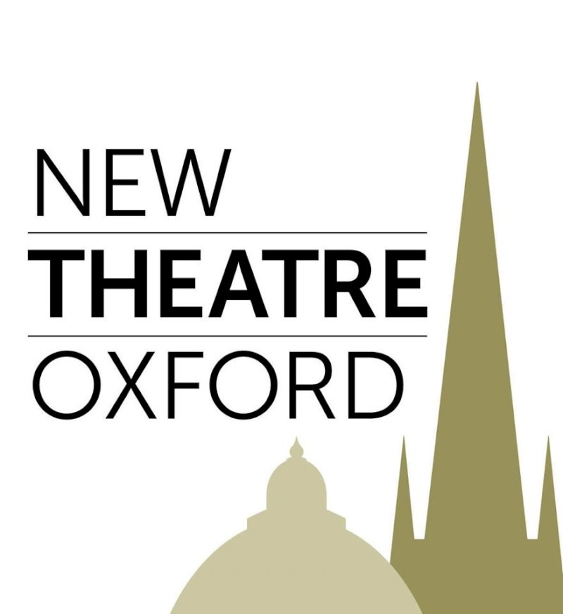 New Theatre Logo