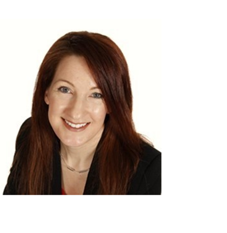 Spring Clean Your Tax Position Amanda Fisher
