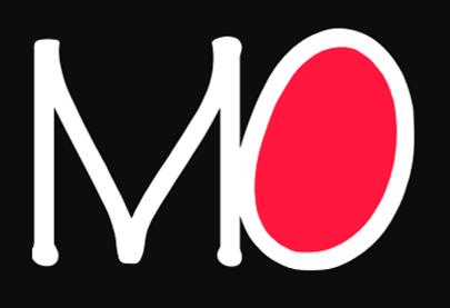 Music At Oxford Logo