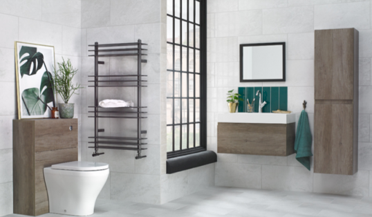 How To Design a Bathroom Edmonton and Merton