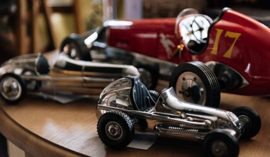 Amanda Hanley Gift Guide Boys Toys