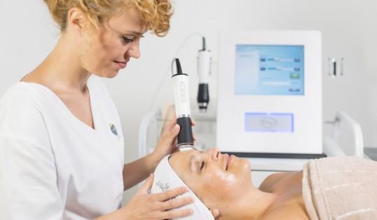 OxyGeneo treatment 3  JPG