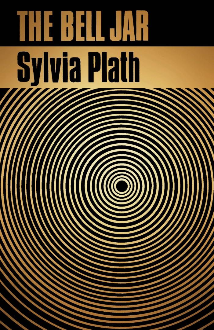Sylvia Plath The Bell Jar