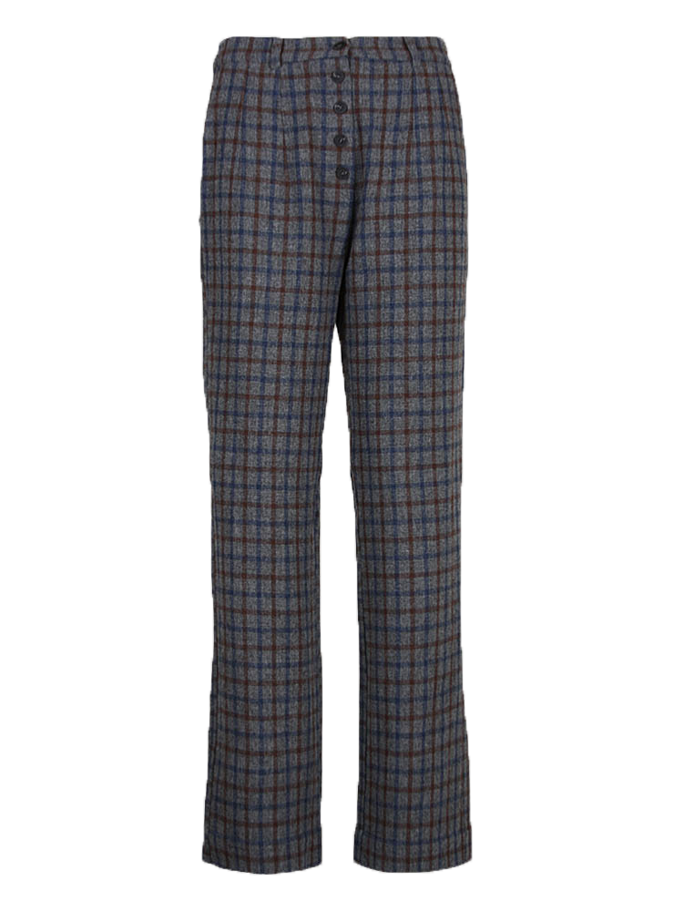 Olivia May Les Filles Dailleurs trousers