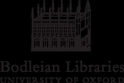 Bodleian Logo