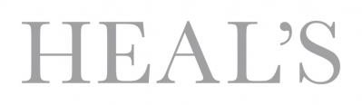 Heals Logo