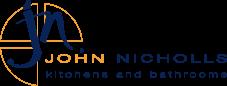 John Nicholls Logo