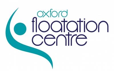Oxford Floatation Centre Logo