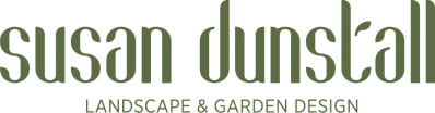 Susan Dunstall Logo