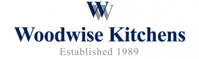 Woodwise Kitchens Logo