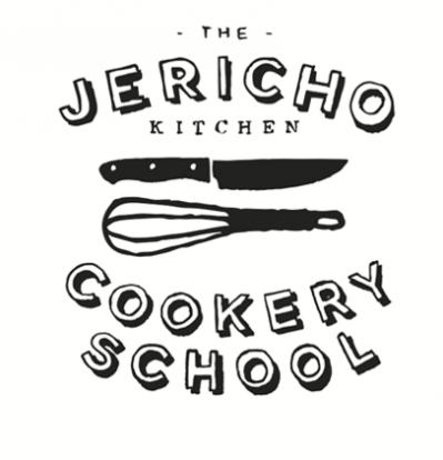 Jericho Kitchen Logo
