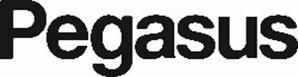 Pegasus Theatre Logo