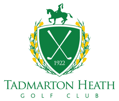 Tadmarton Heath Logo