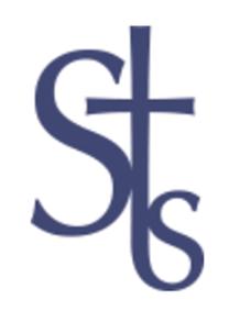 St Teresas School Logo