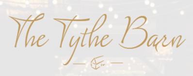 Tythe Barn Logo