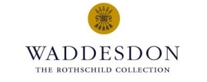 Wdaddesdon Logo