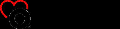 OXLoves